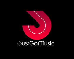Top 100 DJs by Justgo Music & ToppleTrack